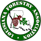 Click here to visit Louisiana Forestry Association's website.